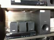 SONY Home Media System HBD-TZ140
